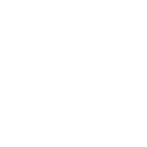 IT-Support-In-Malaysia-Backup-Solution-Office-365