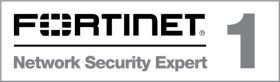 IT-Company-Malaysia-Fortinet1-NSE-Zen-Y