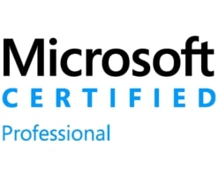 IT-Support-Microsoft-Certified-Malaysia-IT-Company-Zen-y